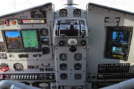MKIII-Beaver-Avionics
