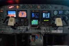 Grand-Caravan-Avionics