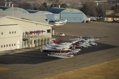 Hangar-1-and-6-7-8