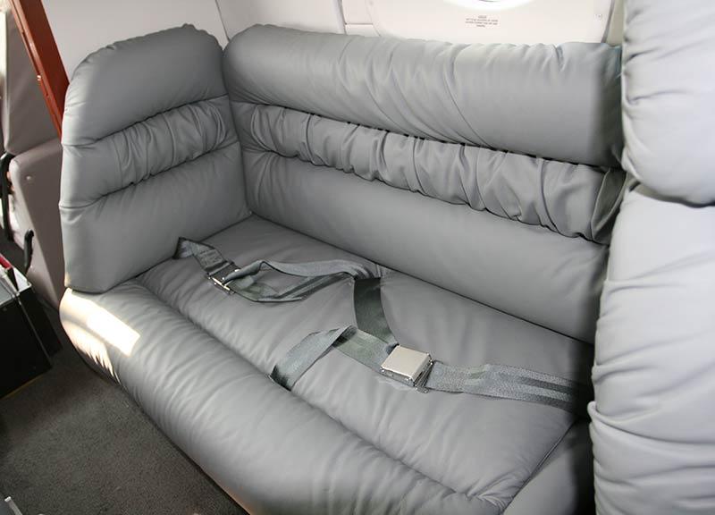 King-Air-200-Interior-6