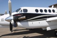King-Air-200-Paint-2