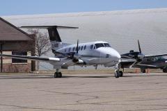 King-Air-200-Paint-3