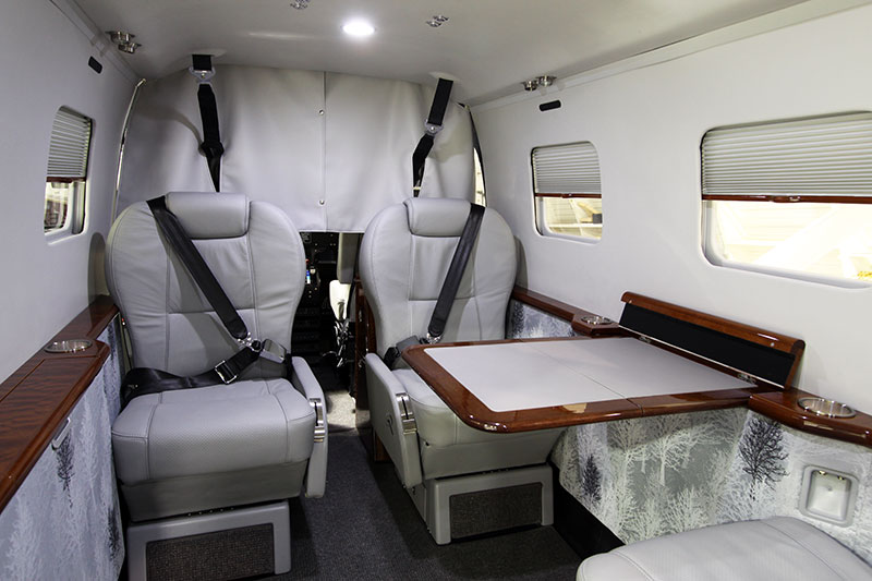 Quest-Kodiak-Interior-by-Wipaire