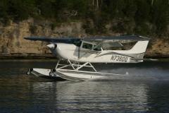 Wipline-2350-Floats-Cessna-172