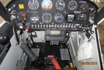 N64AM Panel