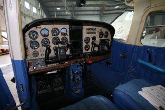 IMG_7640 more to show interior than avionics