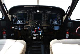Avionics 2 use me