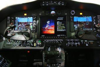 Brit Avionics 2981-edit