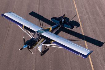 Fines_20181004_N17WY_aerial_02