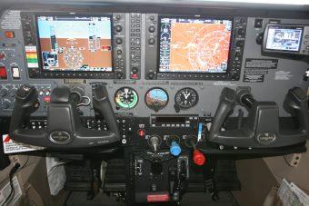 T206 006_sm