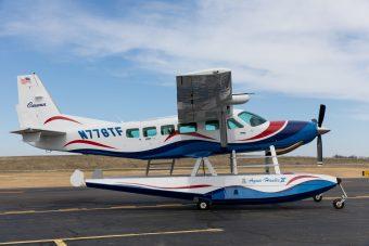 AirplanePhotos-11
