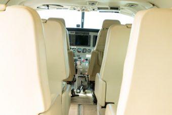 AirplanePhotos-4